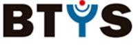 Empresas Desafio10x: BTyS