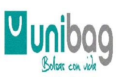 Empresas Desafio10x: Unibag Spa