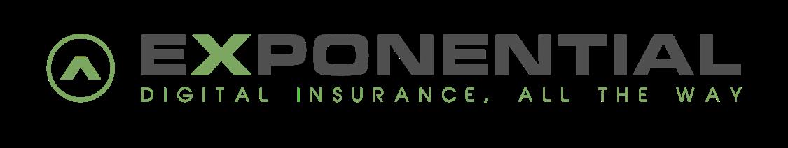 Empresas Desafio10x: Exponential Insurance Solutions SA