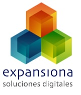 Empresas Desafio10x: Expansiona SpA