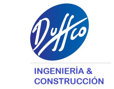 Empresas Desafio10x: DUFFCO Ingenieria y Construcción SpA