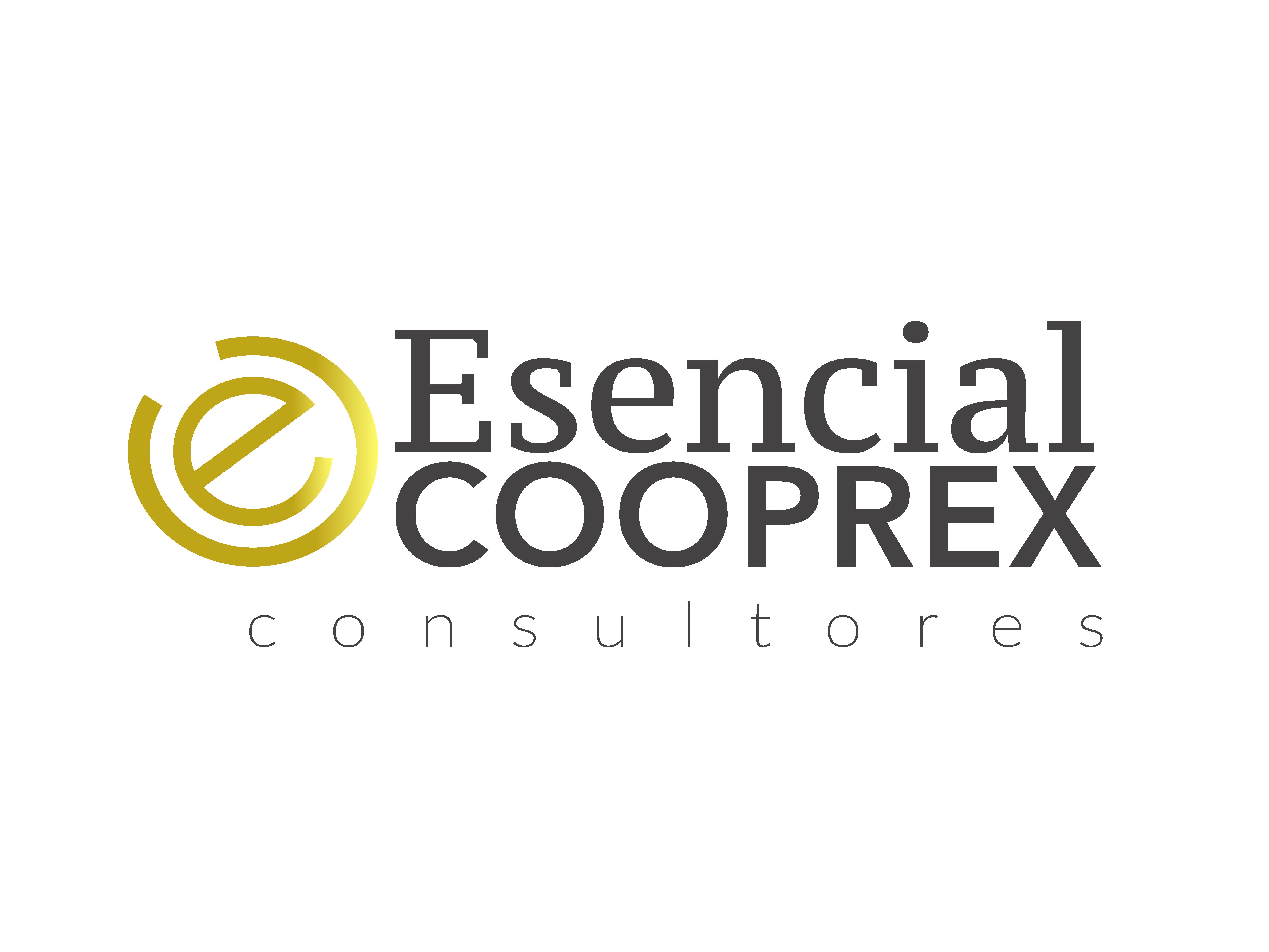 Empresas Desafio10x: Cooprex chile
