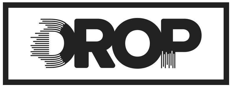 Empresas Desafio10x: DROP