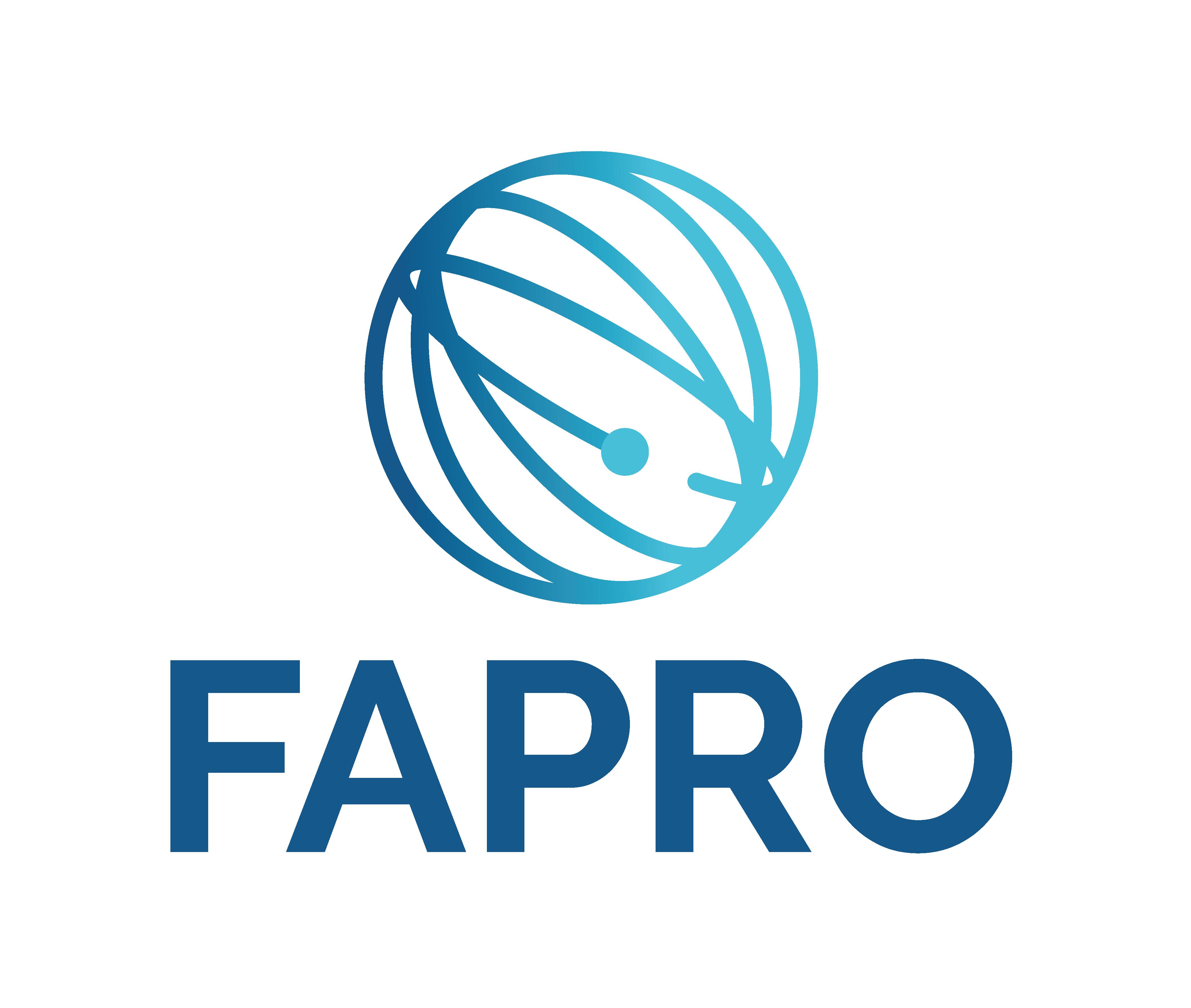 Empresas Desafio10x: FaPro