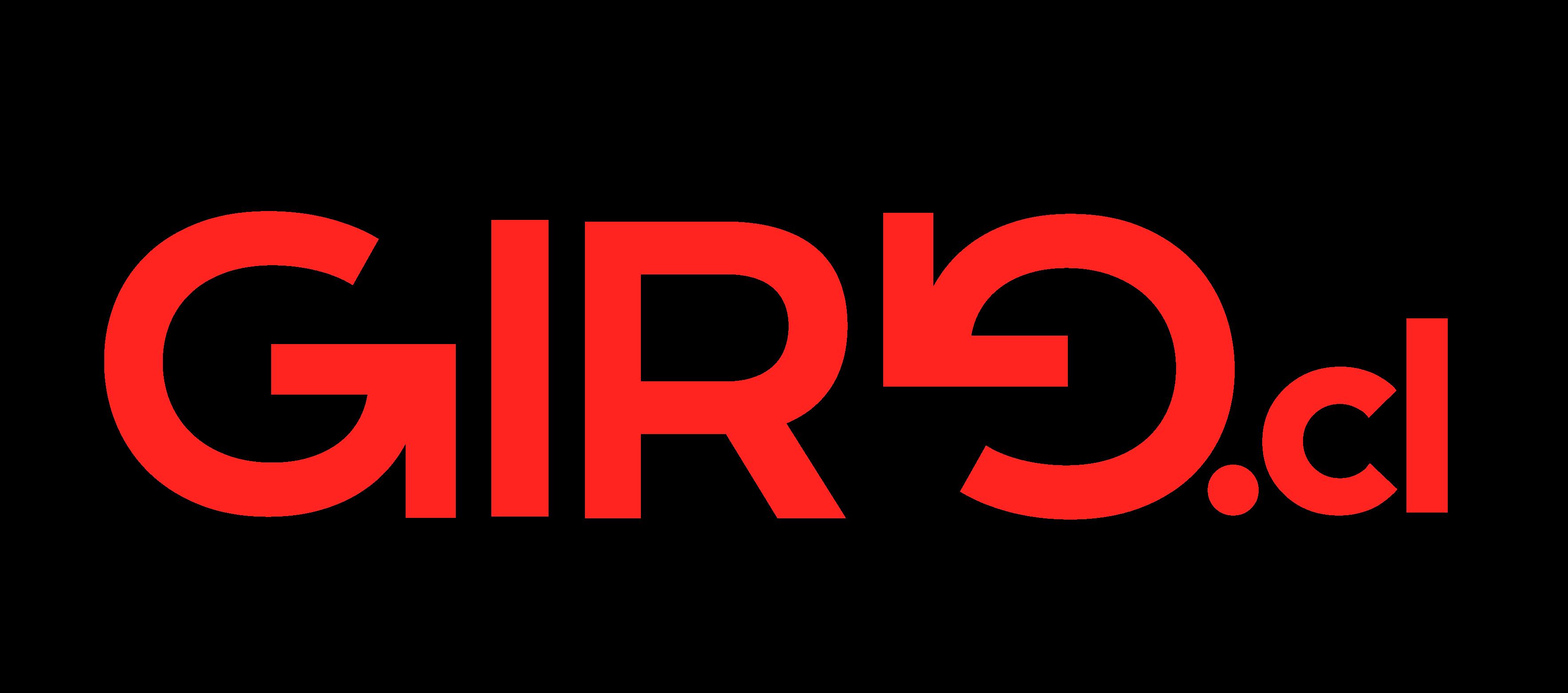 Empresas Desafio10x: Comunicación y Giro Estrategico Ltda