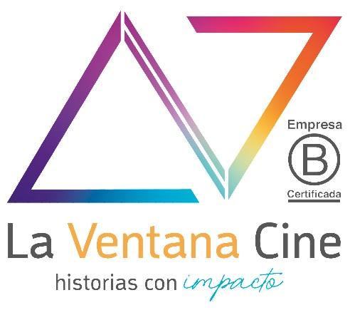 La Ventana Cine Ltda