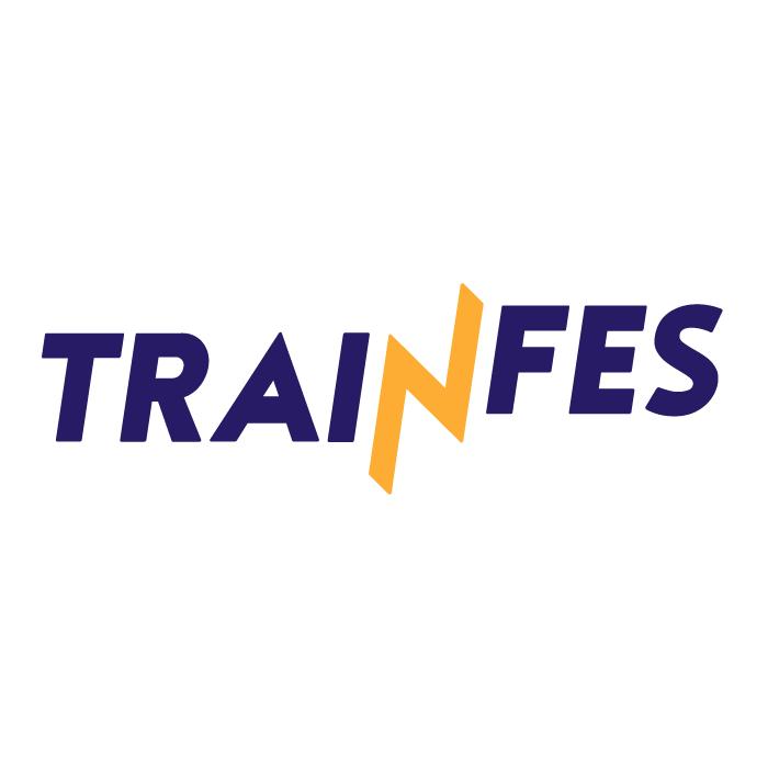 Empresas Desafio10x: TrainFES