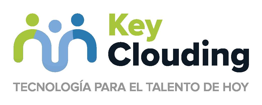 Empresas Desafio10x: KeyClouding