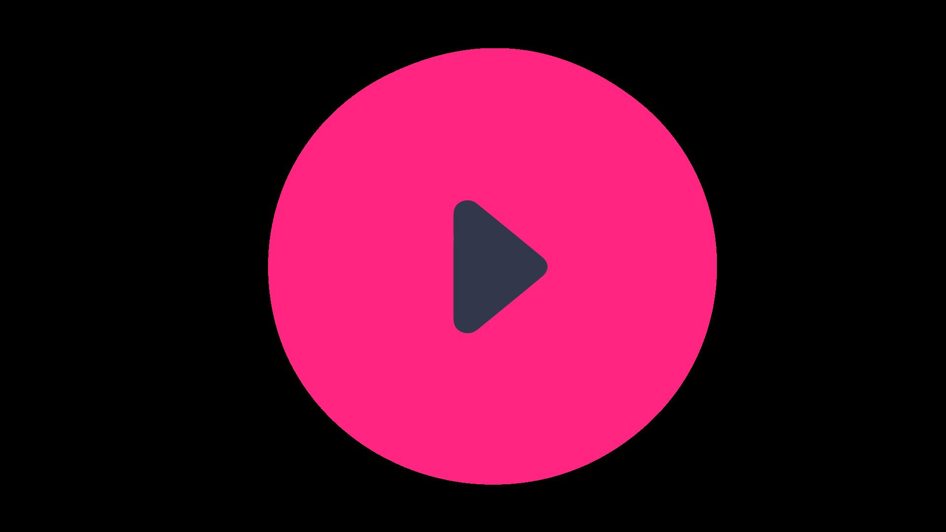 Empresas Desafio10x: Frambuesa TV SPA