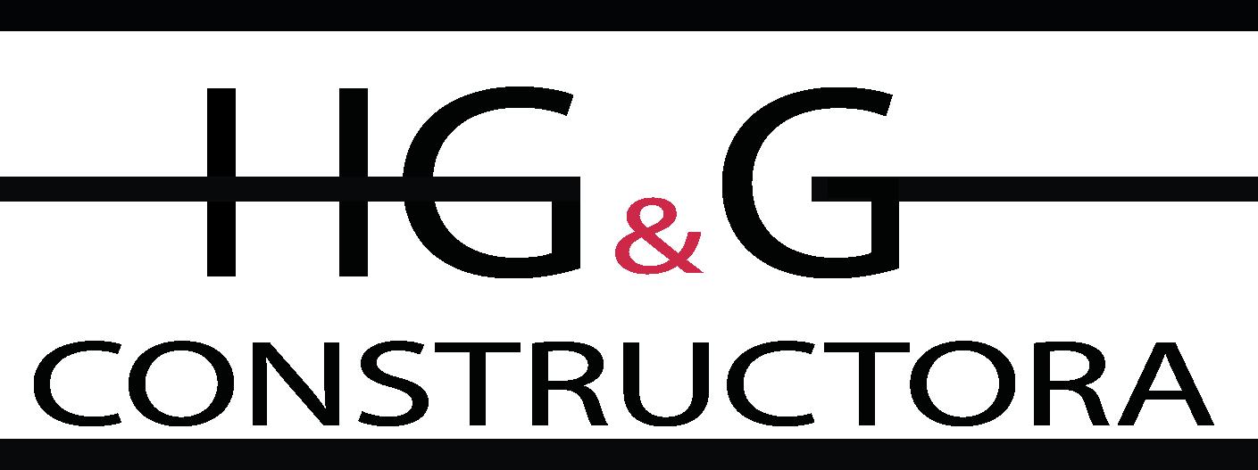 CONSTRUCTORA HG&G