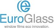 Empresas Desafio10x: Comercializadora Euroglass Ltda.