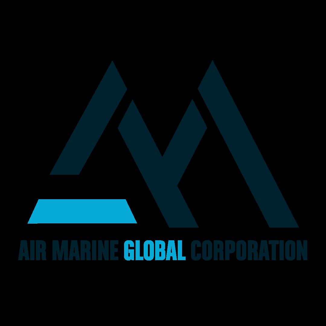 Air Marine Global Company SPA