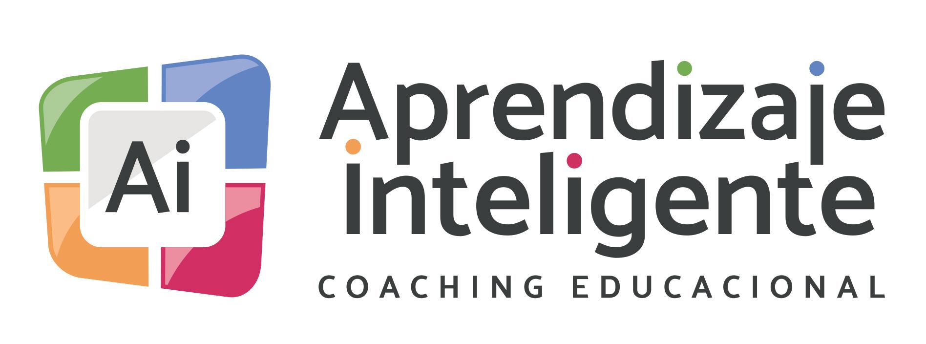 Empresas Desafio10x: Aprendizaje Inteligente