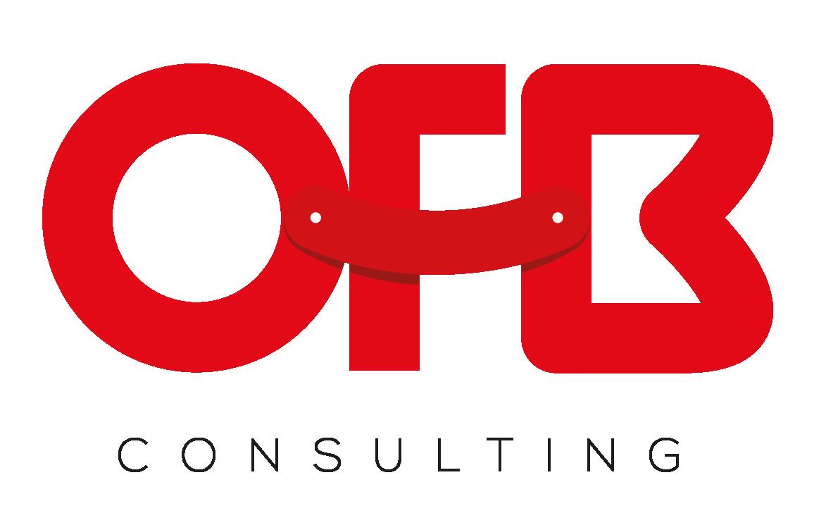 OFB Consulting Limitada