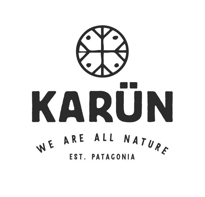 Empresas Desafio10x: Karün