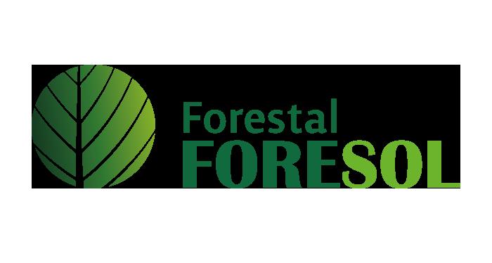 Empresas Desafio10x: Forestal Foresol SpA