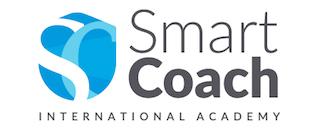 Empresas Desafio10x: Smart Coach SpA