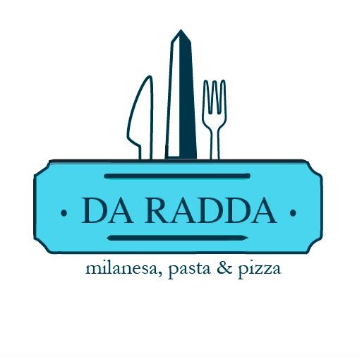 Empresas Desafio10x: Da Radda Restaurante las condes
