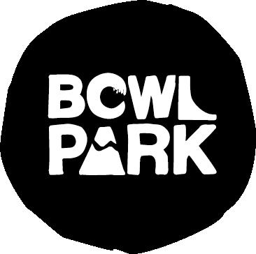 Empresas Desafio10x: bowlpark