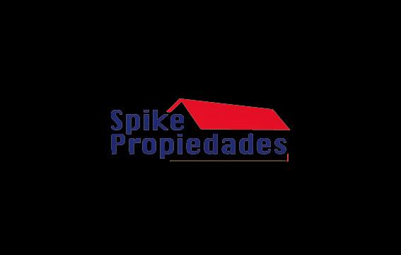Empresas Desafio10x: Spike Propiedades SpA