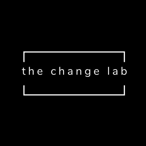 Empresas Desafio10x: The Change Lab