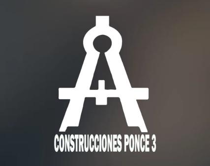Empresas Desafio10x: Construcciones Ponce 3 Ltda.
