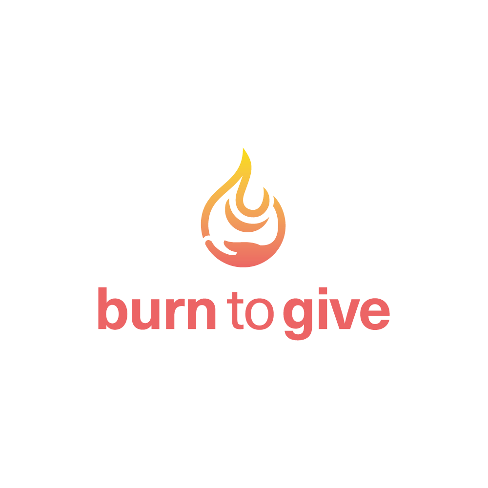 Empresas Desafio10x: Burn to Give