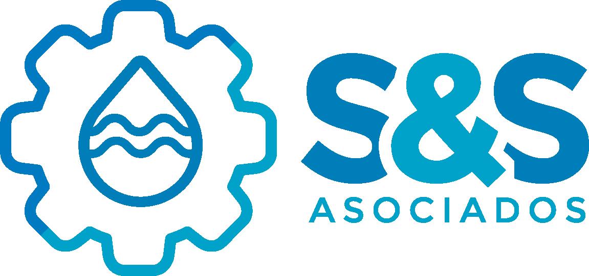 Empresas Desafio10x: sys asociados spa
