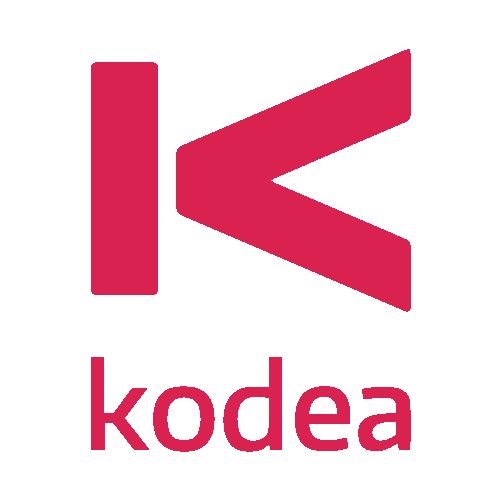 Empresas Desafio10x: Fundación Kodea