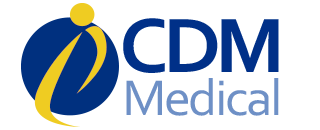 CDM Medical Spa