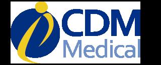 Empresas Desafio10x: CDM Medical Spa