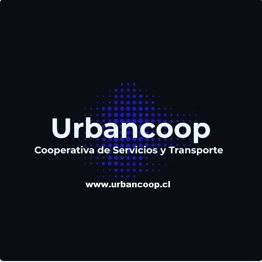 Empresas Desafio10x: Urbancoop