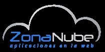 Empresas Desafio10x: ZonaNube S.A.
