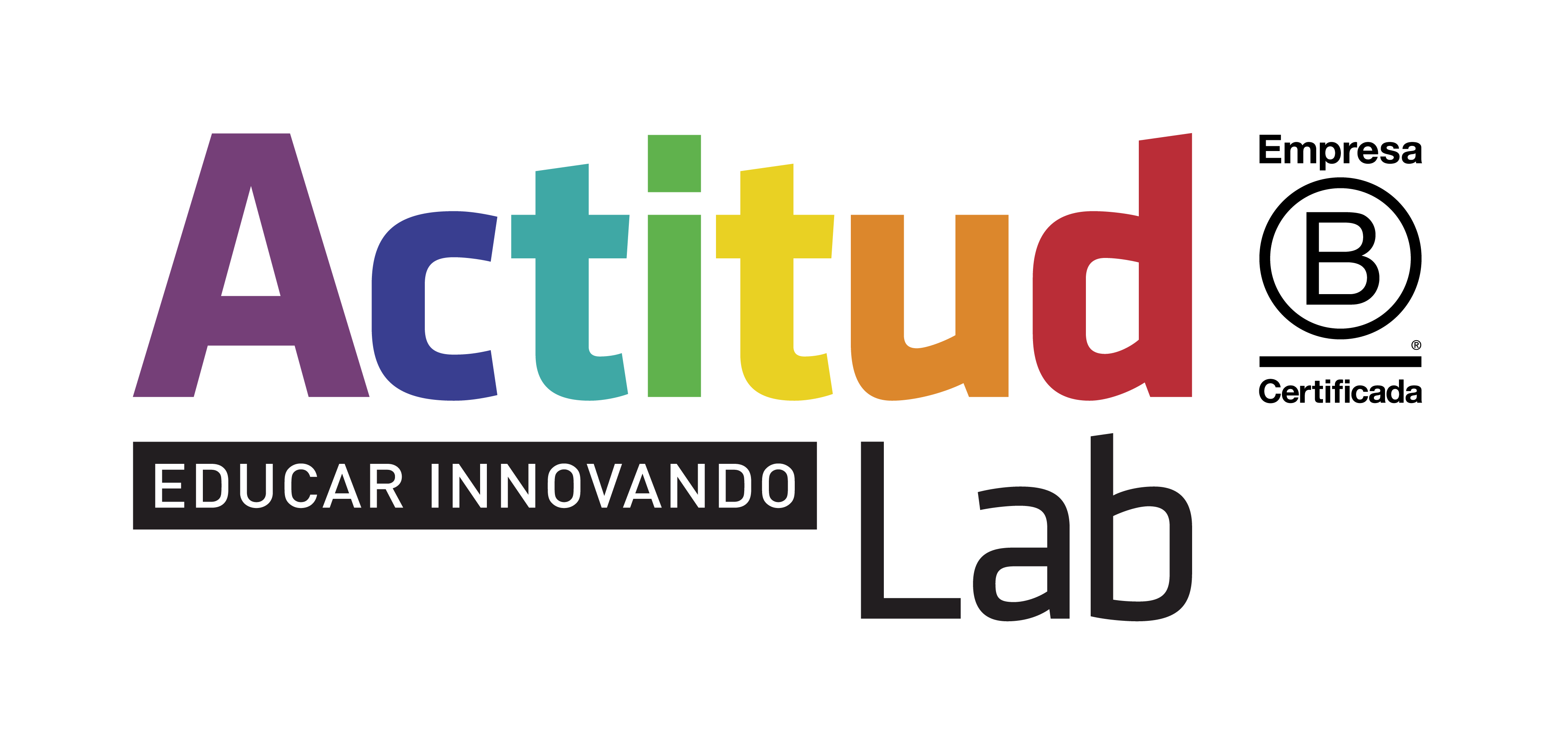 Empresas Desafio10x: Actitud Lab