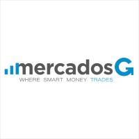 Empresas Desafio10x: Mercados G