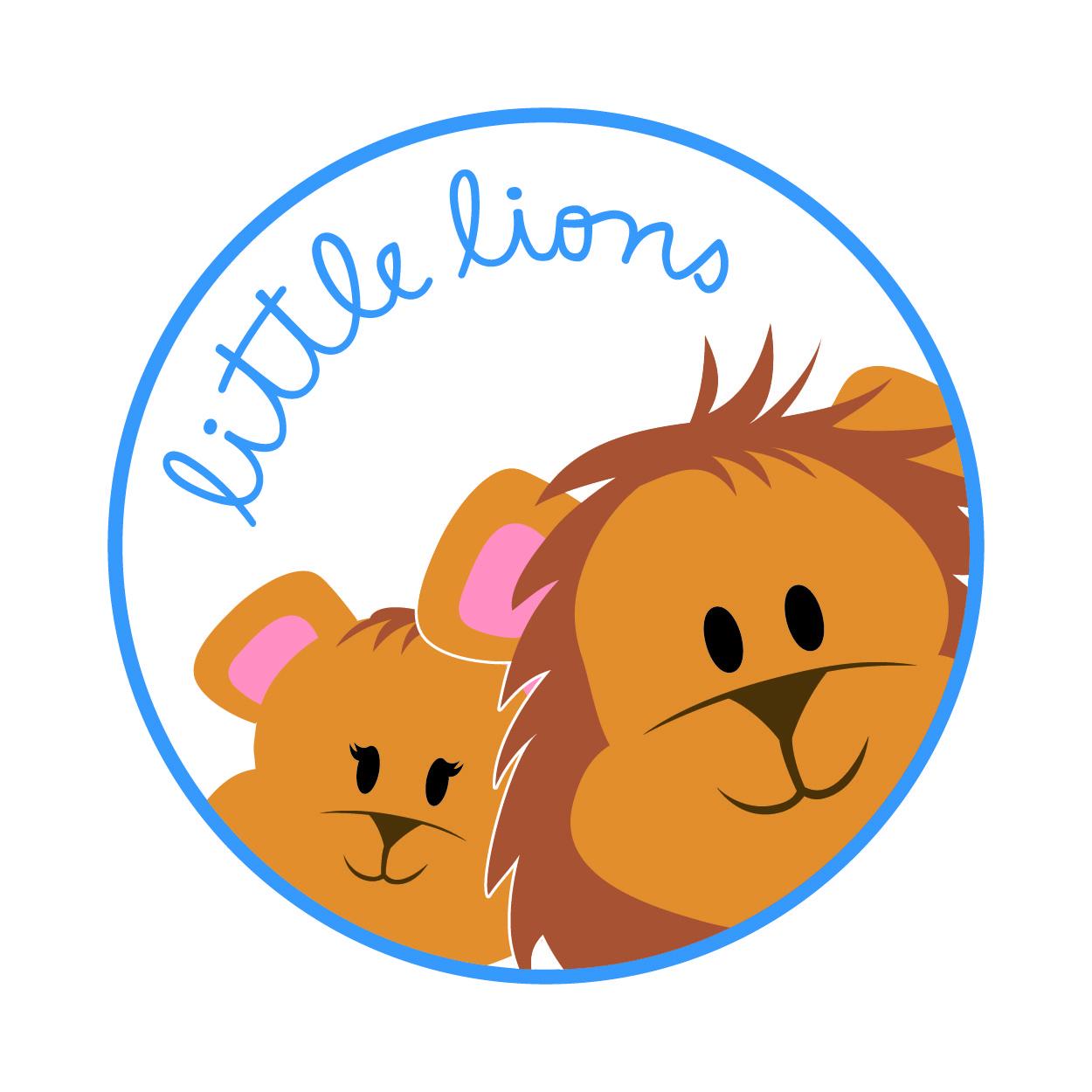 Empresas Desafio10x: SOC. EDUCACIONAL LITTLE LIONS LTDA