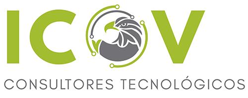 Empresas Desafio10x: Icov Consultores Tecnologicos Asociados SpA