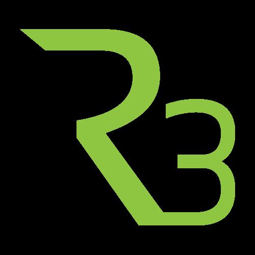 Empresas Desafio10x: R3