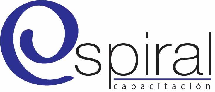 Empresas Desafio10x: Espiral Capacitación OTEC