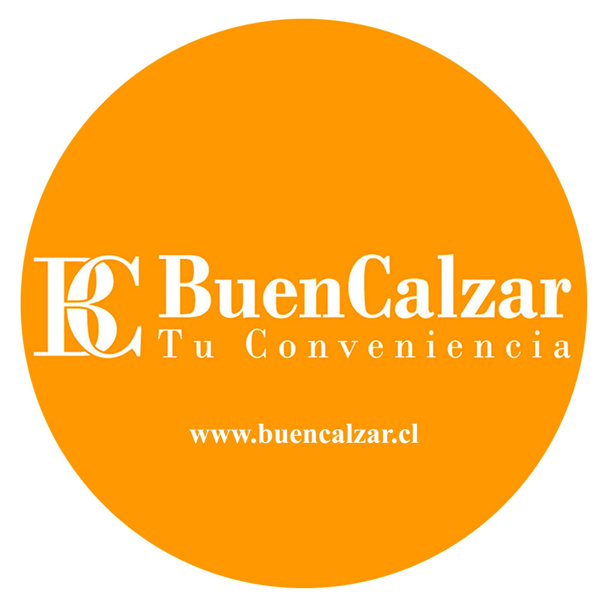 Empresas Desafio10x: BuenCalzar.cl