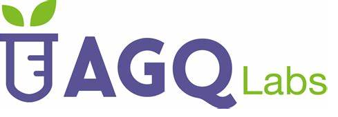 Empresas Desafio10x: AGQ Chile SA