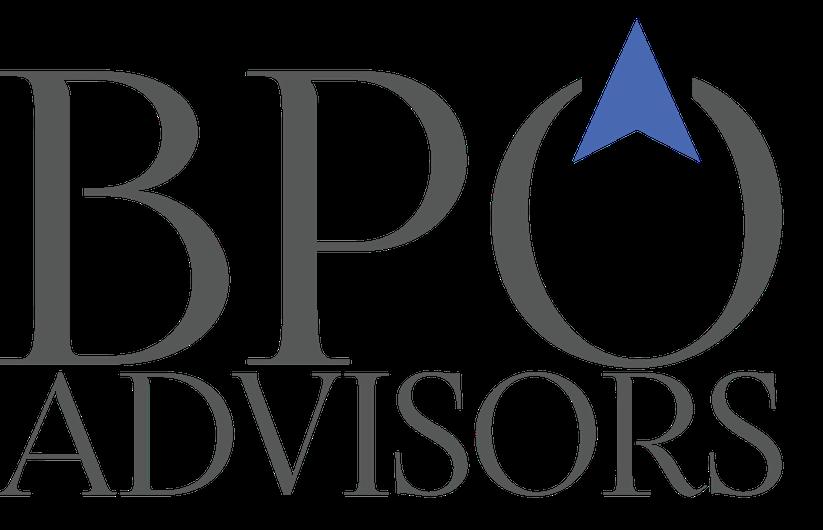 Empresas Desafio10x: BPO ADVISORS SPA
