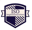 Empresas Desafio10x: ISO IMPLEMENTCIONES SPA