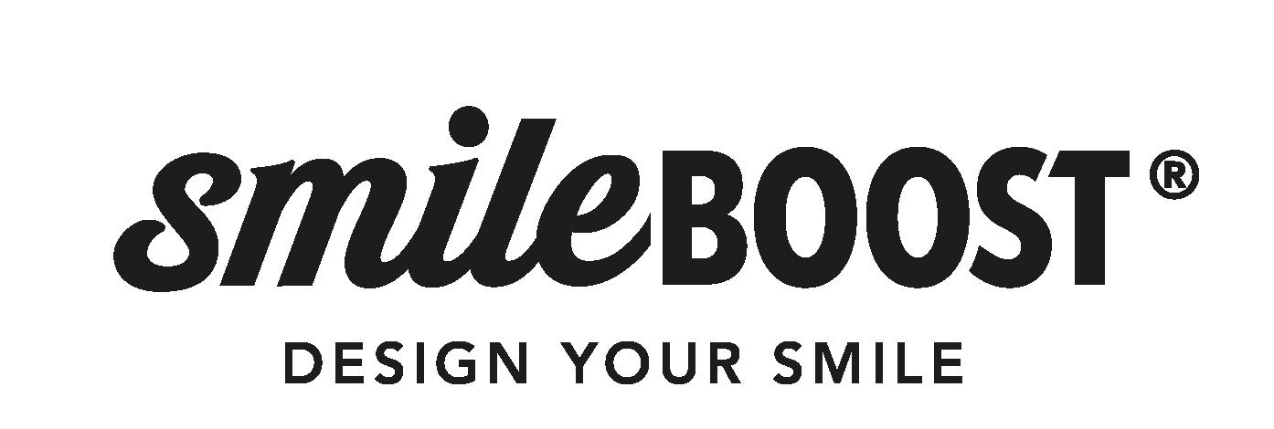 Empresas Desafio10x: SmileBoost