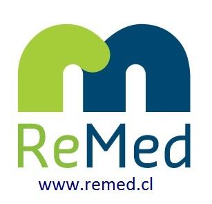Re-Med Ltda