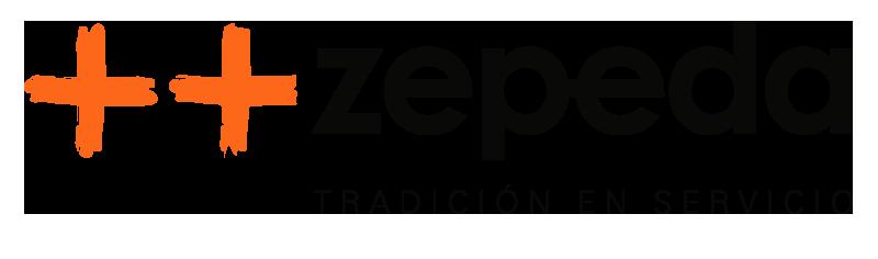 Equipos Médicos Zepeda y Compañía Limitada