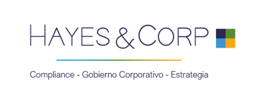 Empresas Desafio10x: Hayes & Co. SpA