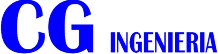 Empresas Desafio10x: CG Ingenieria