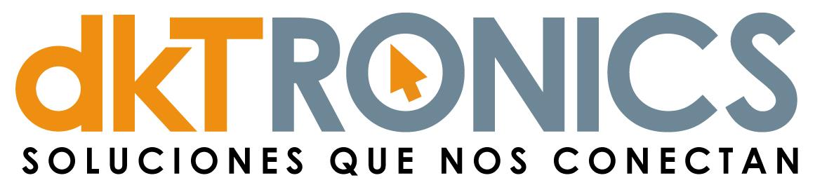 Empresas Desafio10x: DKTRONICS LTDA