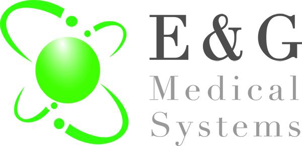 E&G Medical Systems Ltda.